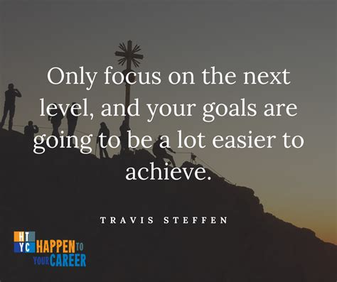Career Is Equipment Leasing What Focus On Mba by 091 Failing Forward With Travis Steffen Happen To Your