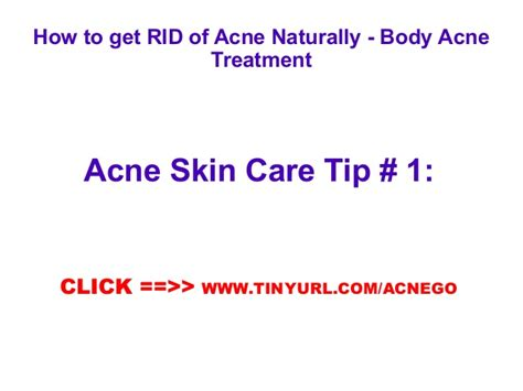Five Tips On How To Get Rid Of Eye Circles And Puffiness by How To Get Rid Of Acne Naturally Acne Treatment Tips
