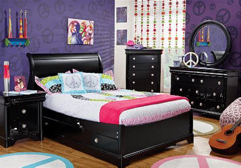 bedroom sets for teenage girl bedroom sets for teen girls bedroom at real estate