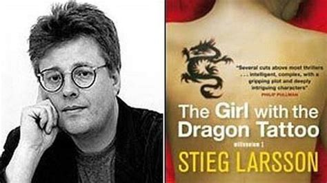 the girl with the dragon tattoo wiki news spin sequel or sell out