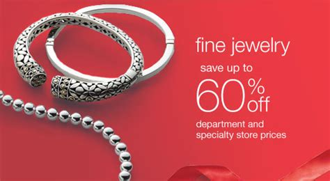 Tj Maxx Gift Card Customer Service - tj maxx it s not too late to give great maxxinista milled