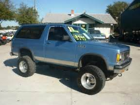 chevrolet blazer lift kit mitula cars