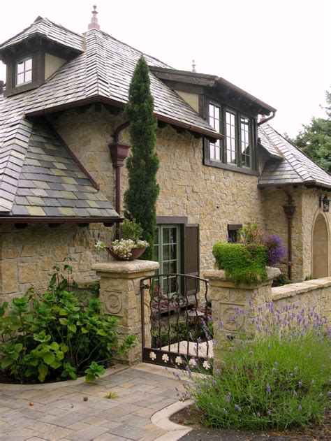 Cool Cottages by 111 Best Images About Cool Cottages On Cottage