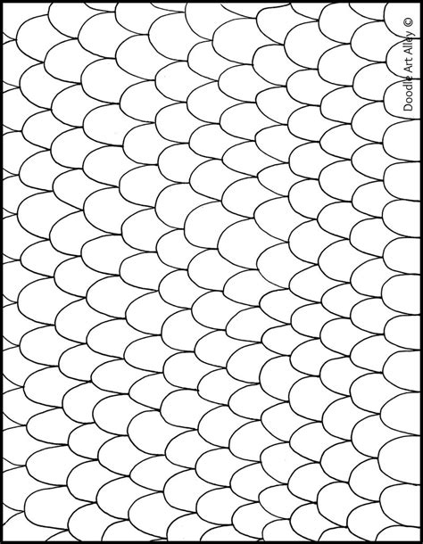 infinity coloring pages infinity coloring pages doodle alley