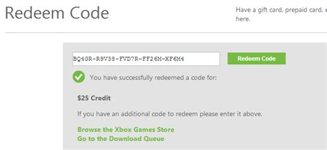 Xbox Live Gift Card Code Generator - free xbox live points codes hot girls wallpaper