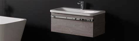 Sottini Bathroom Furniture Turano Furniture Sottini Idealspec