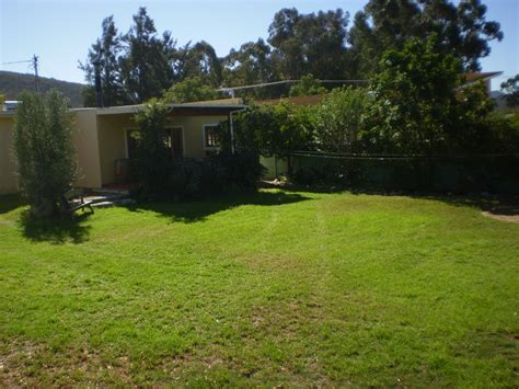 Cottage On Montagu by Homes For Sale Rental Montagu Property Montagu Real