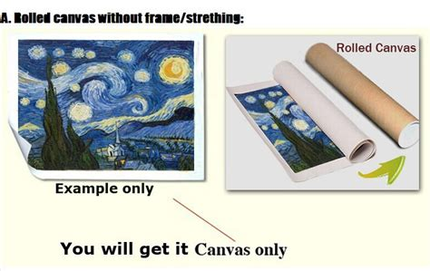 hang canvas without frame how to hang canvas without frame search results for page ricedesigns the large flower painting