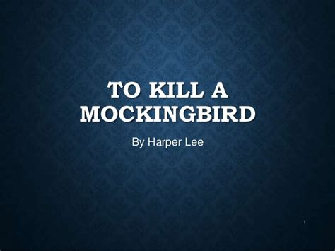 theme of education in to kill a mockingbird quotes to kill a mockingbird