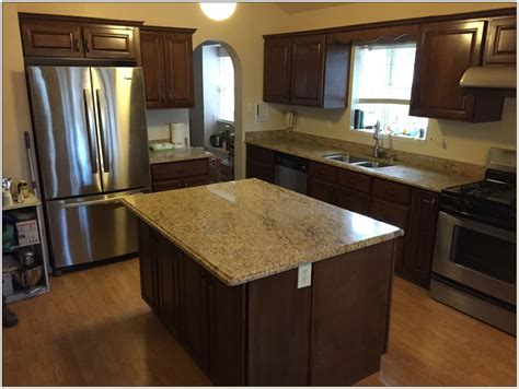 kitchen cabinets el paso kitchen cabinets el paso tx cabinet home design ideas