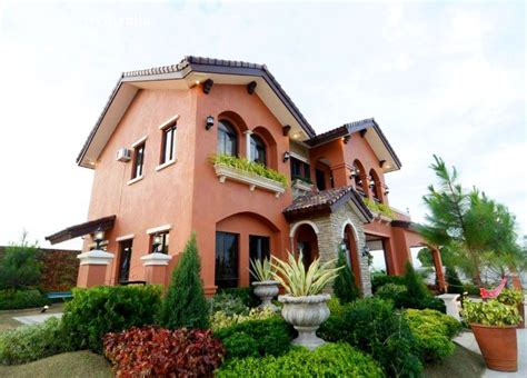 Asia House by Valenza Franco Crown Asia House For Sale Sta Rosa