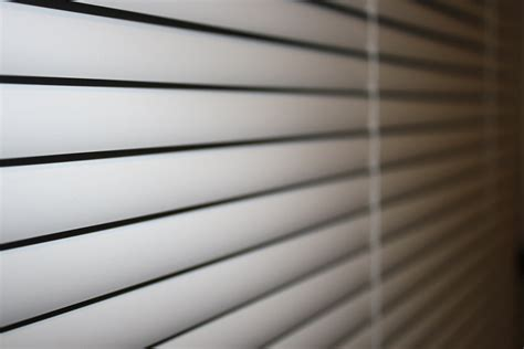Which Blind Vinyl Alluminum Cordless - mini blinds mini blinds with mini blinds simple