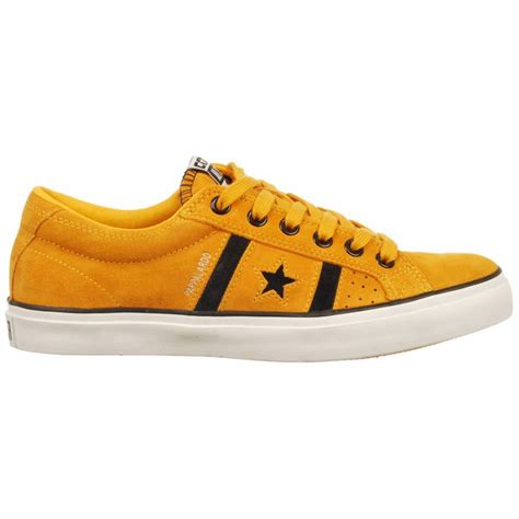 www shoes converse cons pappalardo ox gold skate shoes mens