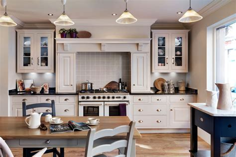 Kitchen Decorating Ideas Uk Kitchen Ideas Design Decorate Your Kitchen Houseandgarden Co Uk
