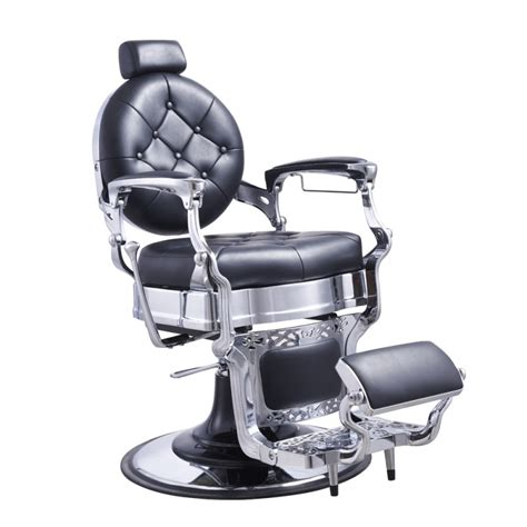 reclining barber chair barber chair salon all purpose hydraulic reclining