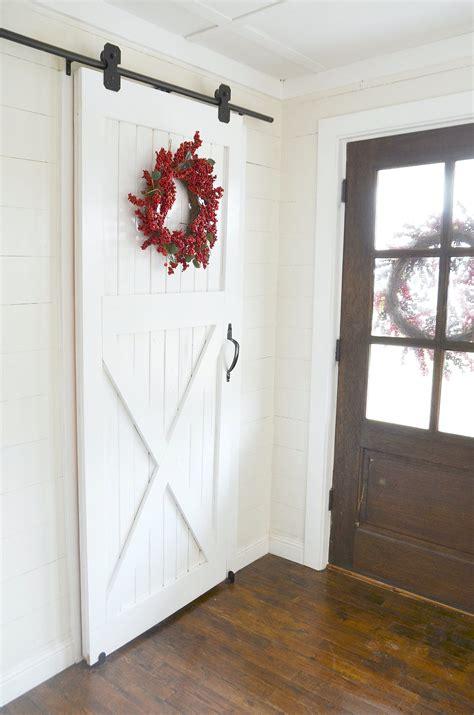 Open The Barn Door Troyer S Ottawa Postcards From The Open The Barn Door