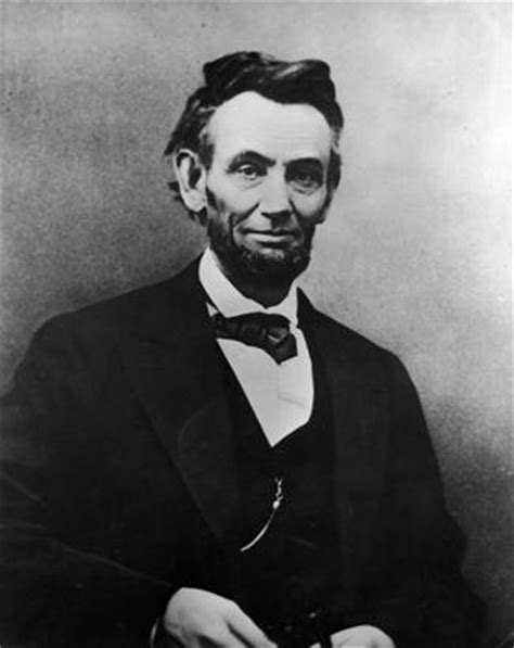 was lincoln the 16th president 17 best images about abraham lincoln the civil war on