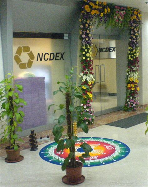 diwali decoration tips and ideas for home diwali decorations ideas for office and home cathy