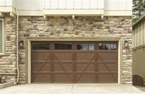 34 Best Carriage Style Garage Doors Images On Pinterest Garage Door Styles Residential