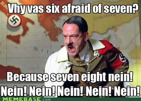 Hitler Movie Meme - 120 best dictator memes images on pinterest