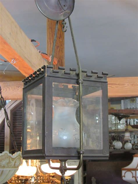 Kmj Ls nor east architectural salvage of south hton nh antique building materials for restoration
