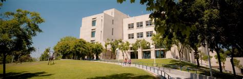 Csub Mba Requirements by Abroad Education Study Metro Study In California State