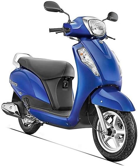 Suzuki Access Parts Price Suzuki Access 125 Price Specs Review Pics Mileage In