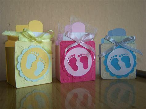 como hacer souvenirs para baby shower cajitas souvenir baby shower 600 en mercado libre