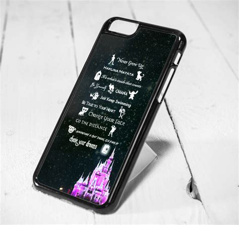 Iphone Iphone 5s Disney Castle Lights Cover disney lesson castle protective iphone 6 iphone 5s