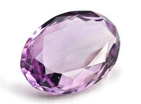amethyst gemstone buzz