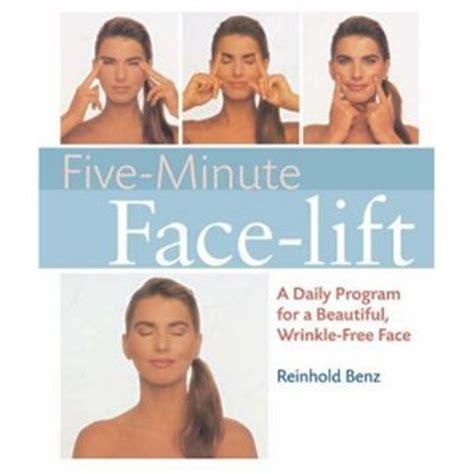 facial exercises to lift sagging jowls facial exercises for jowls