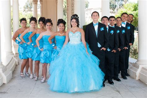 themes for a quinceanera sweet 16 photo shoot ideas book covers