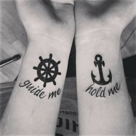 cute couple tattoo ideas car interior design