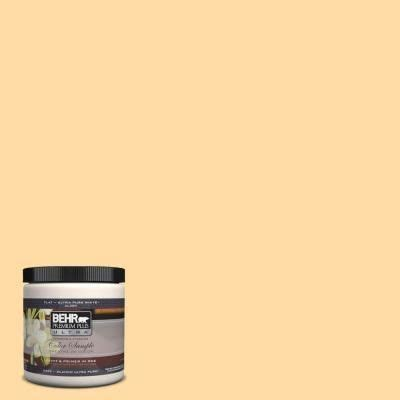 buttery yellow paint color posters paint sles behr premium plus ultra