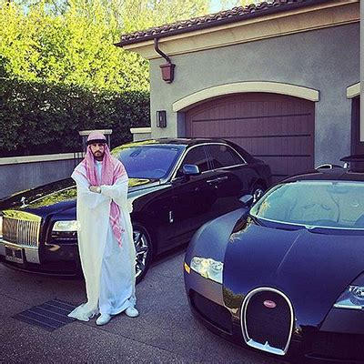 """instagram """"rich kids of dubai"""": how to live the richest"""