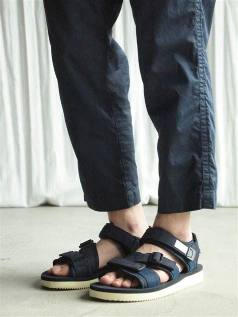Sendal Navy 31 best images about sendal on navy sandals