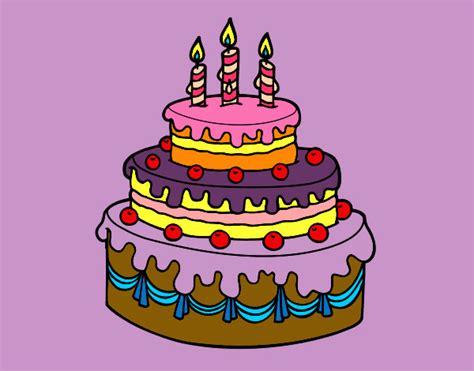 velas cumpleaos figuras para tartas troqueladoras tartas de chuches pin cumpleanos con velas dibujos tartas tarta ajilbabcom