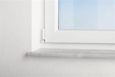 helopal innenfensterbänke classic helopal puritamo fenorm