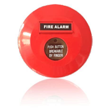 Alarm Tanda Bahaya alarm system alarm panel smoke heat gas detector indonesia distributor