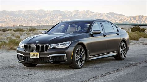 bmw  series mli xdrive  review carsguide