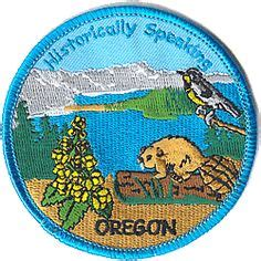 Patchwork Designs Patches - 1000 images about state patches on patchwork