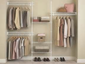 Closetmaid Closet Ideas Bloombety Closetmaid Wire Shelving Effectiveness