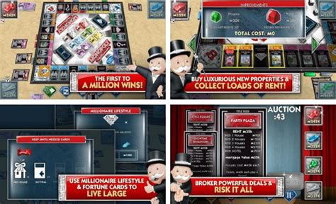 monopoly millionaire apk fazihixucuzu android page 14