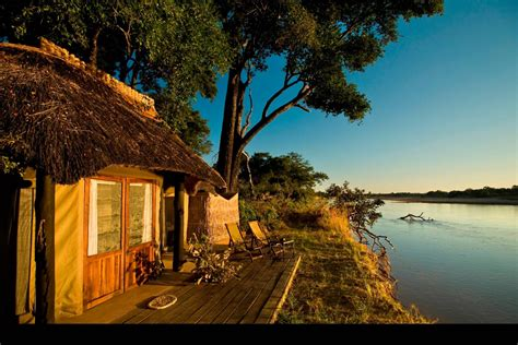 Zambia Search Zambia Safari Tours Extraordinary Journeys