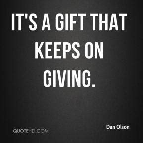 The Other Gift That Keeps On Giving A Guilty Conscience by Erma Bombeck Quotes Quotehd