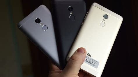 Promo Buy 1 Get 1 Free Xiaomi Redmi 3 Pro Ironman Series 1 xiaomi redmi note 4 global edition 4gb ram band 20 lte for 166 24