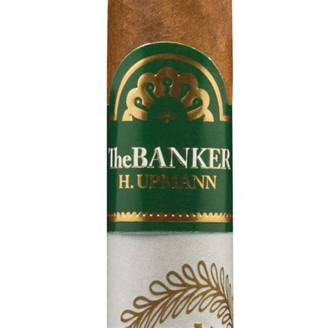 h upmann the banker h upmann the banker cigars holt s cigar co