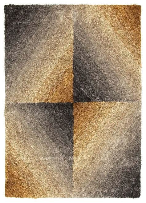 textured rugs australia molino grey gold multi coloured textured rug