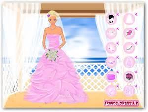 Games dress up http games softpedia com progscreenshots pink bride