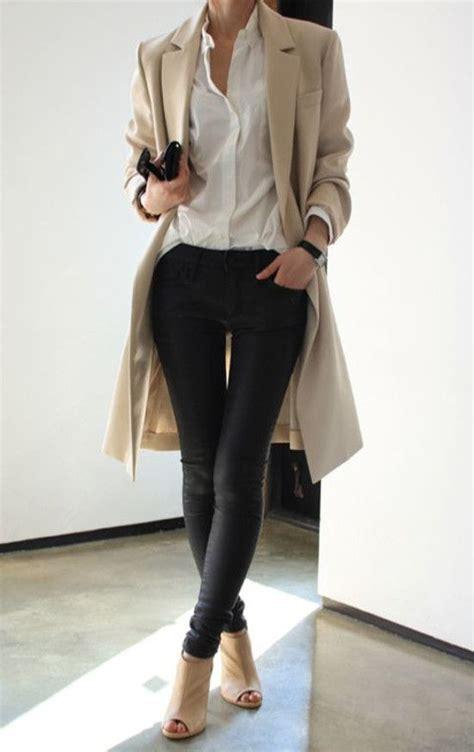 Fashion Internships 4 by Best 25 Office Fashion Ideas On